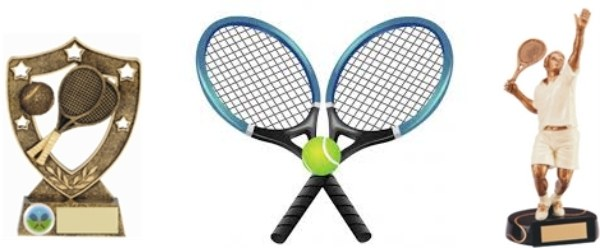 A Great Choice For Tennis